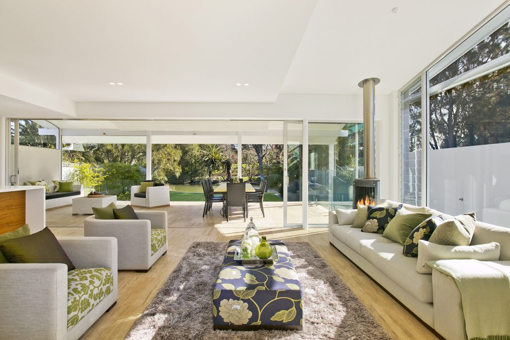 3 after Riverview_Parade_38_North_Manly_(Living)