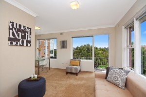 Image for testamonial Addison_Road_2012 655_Manly_(Living)