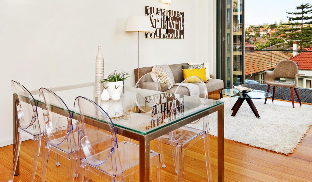 wentworth living dining cropped