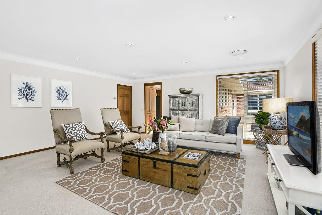 Cliff_Road_30_Collaroy_(Living)