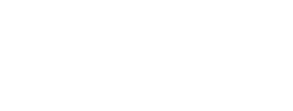 Image of the Eat More Green logo
