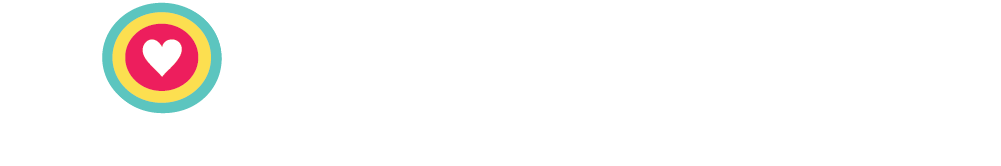 Image of the Body Image Movement logo