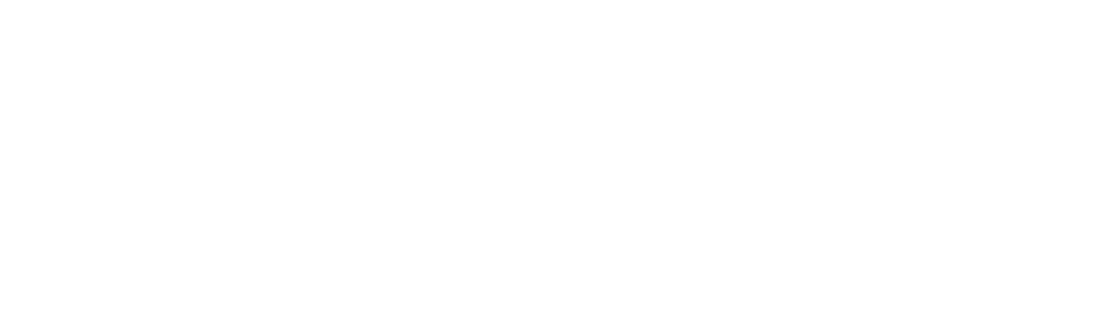 Image of the Ink Wealth logo
