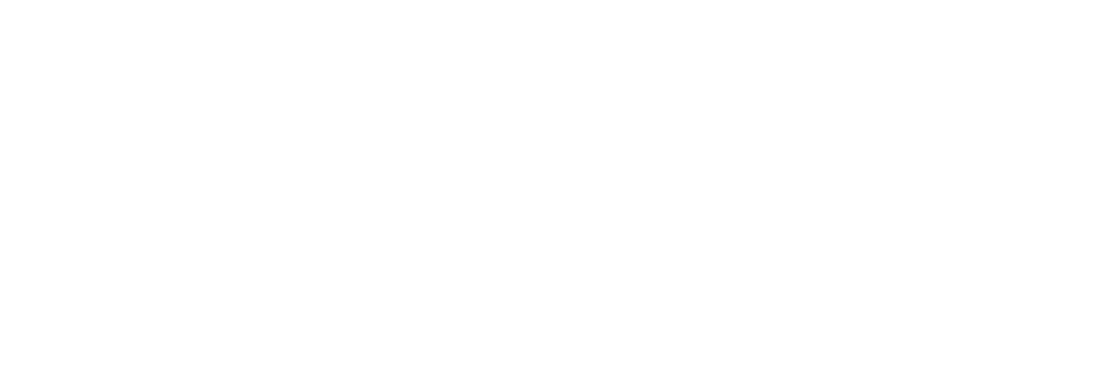 Image of the My Dentist West Ryde logo