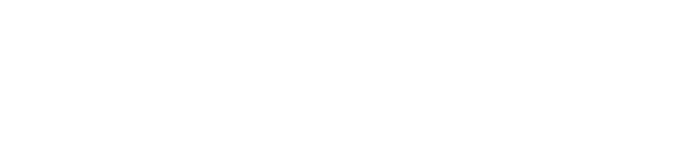 Image of The Raw Food Kitchen logo