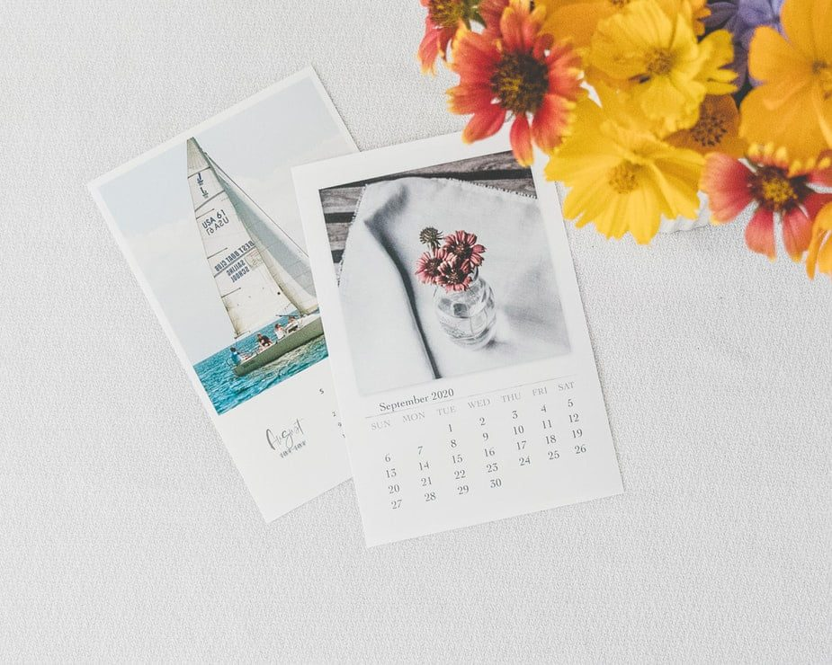 Can You Ovulate Twice In The Same Month?